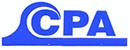 Coastal Physicians Alliance Logo